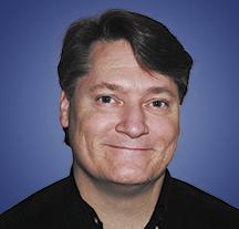 Dave Stendahl