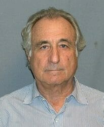 jeanne levy church lost a lot of money to Bernard Madoff