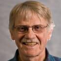 Vernon Smith Nobel Prize