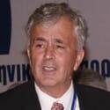 Spyros Makridakis