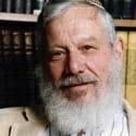 Robert Aumann Nobel Prize