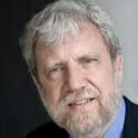 K. Anders Ericsson