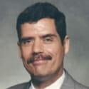 Robert I. Webb