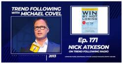 Nick Atkeson