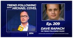 Dave Rapach