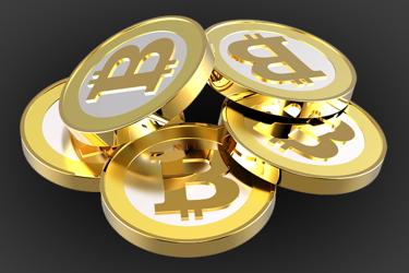 covel bitcoin