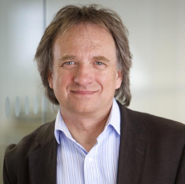 Zbigniew Hermaszewski