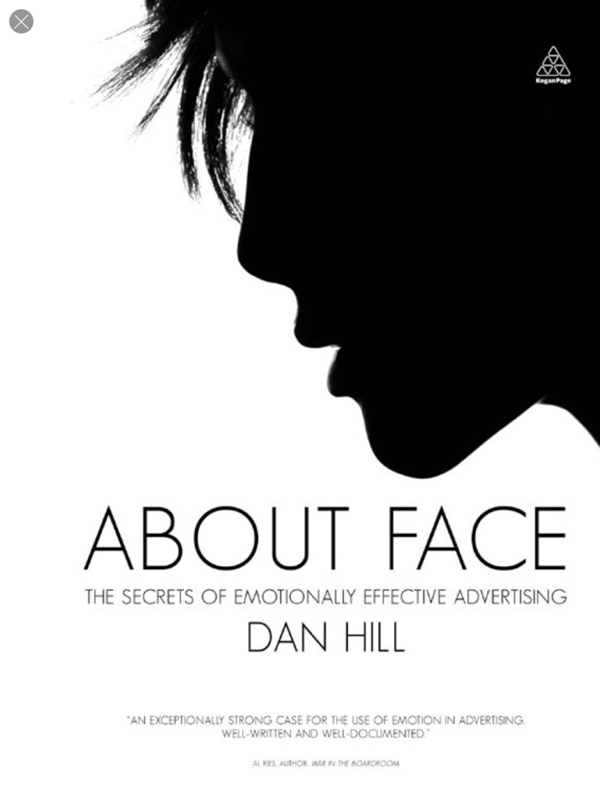 Dan Hill interview with Michael Covel