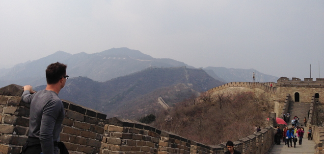 michael_covel_great_wall