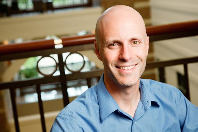 Dan Simons on Michael Covel Podcast