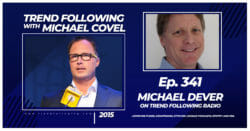 Michael Dever