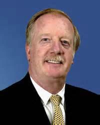 Lawrence McMillan