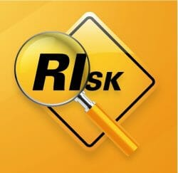 Risk and Volatility