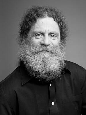 Prof. Robert Sapolsky