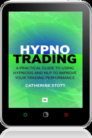Hypno Trading