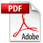 Trend Following PDF