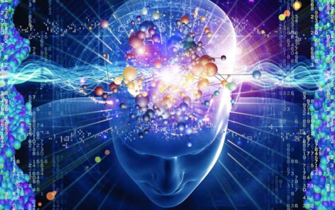 Great Behavioral Minds