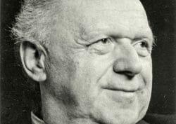 Otto Neurath