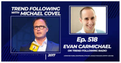 Evan Carmichael