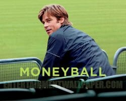 Moneyball and Trend Following