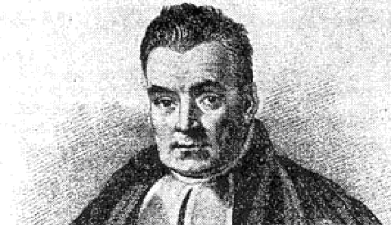 Trend Following the Future with Bayes's Theorem