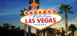 Covel to Vegas
