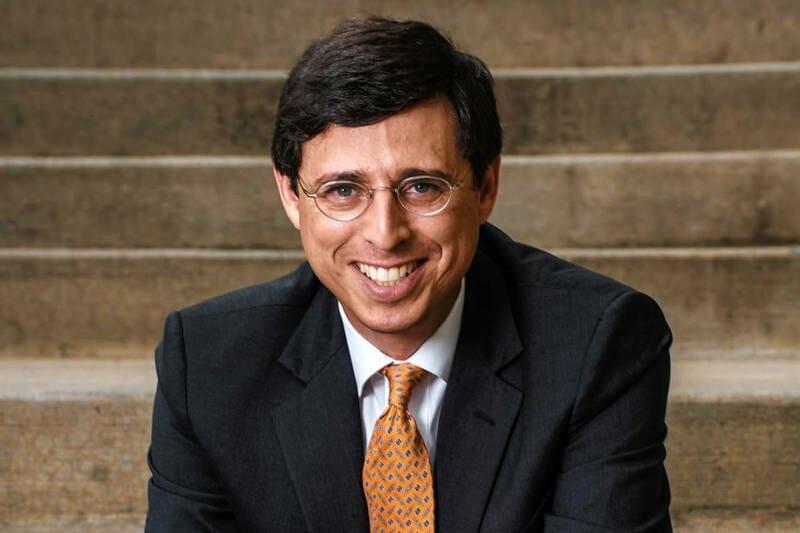Daniel Peris