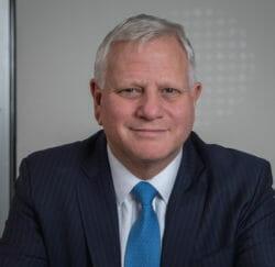 Peter Borish