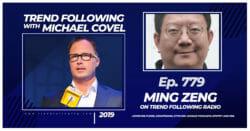 Ming Zeng