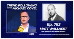 Matt Wallaert