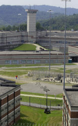 TurtleTrader Popular in the Ladies Prison System