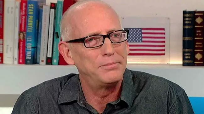 Scott Adams and Wise Advice About Not Staying in Your Lane