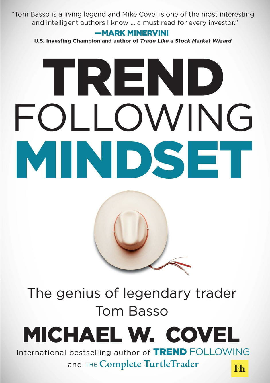 Trend Following Mindset